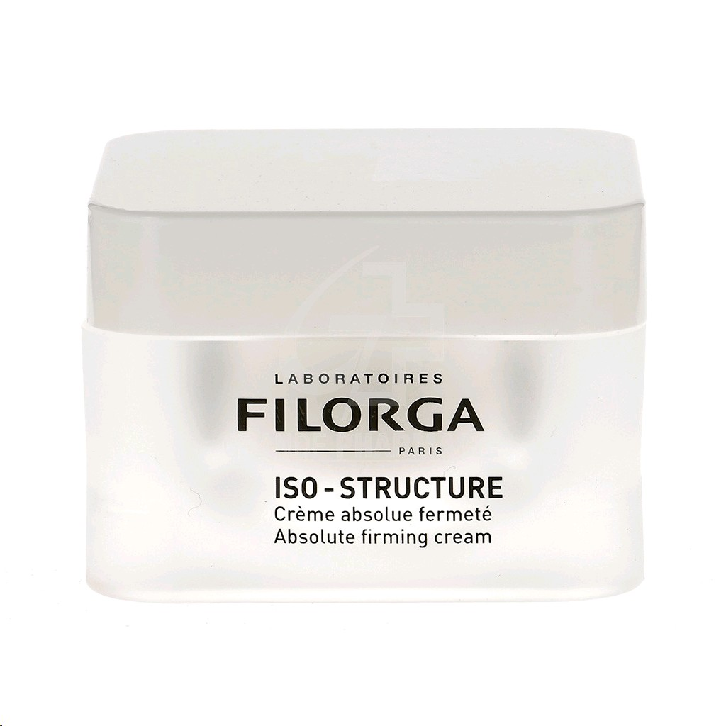 FILORGA ISO-STRUCTURE FERMESA ABSOLUTA 50ML
