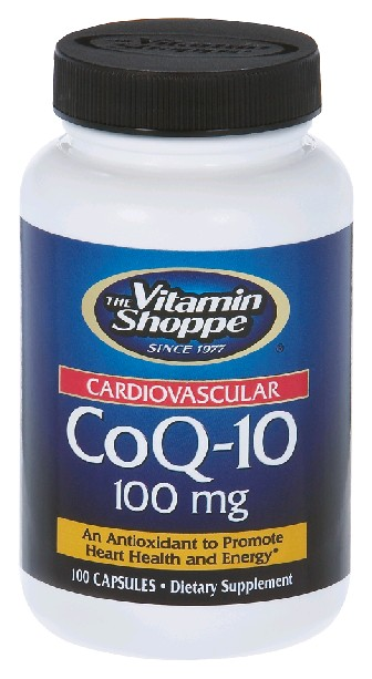 THE VITAMIN SHOPPE COCONUT OIL ORGANIC