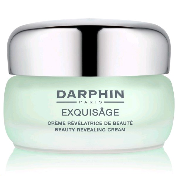 DARPHIN EXQUISAGE CREMA 50ML