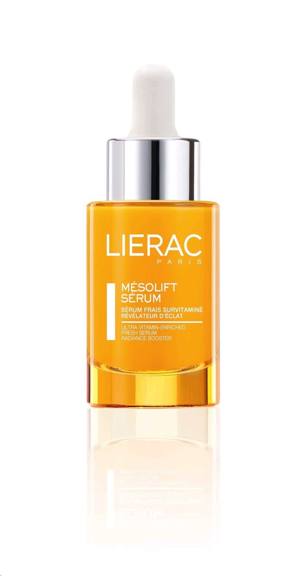 LIERAC MESOLIFT SERUM 30ML