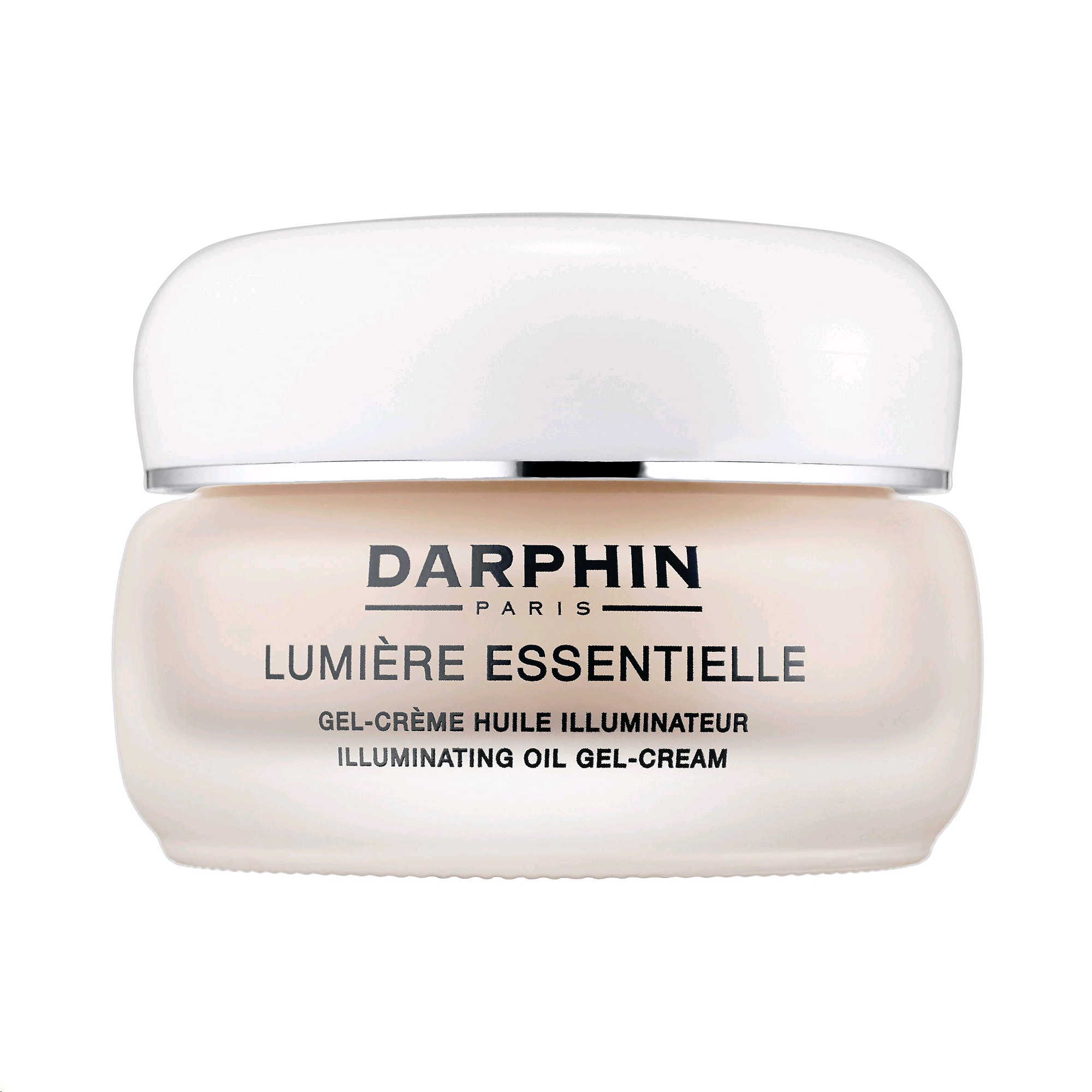 DARPHIN LUMIERE ESSENTIELLE GEL-CREMA 50ML