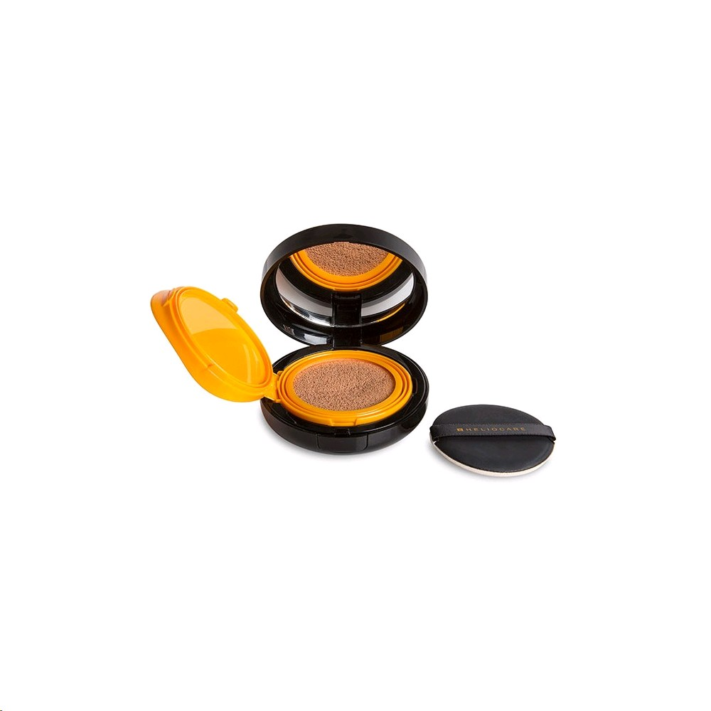 HELIOCARE 360 COLOR CUSHION COMPACTE BRONZE